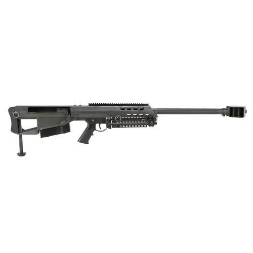 Barrett 95 R