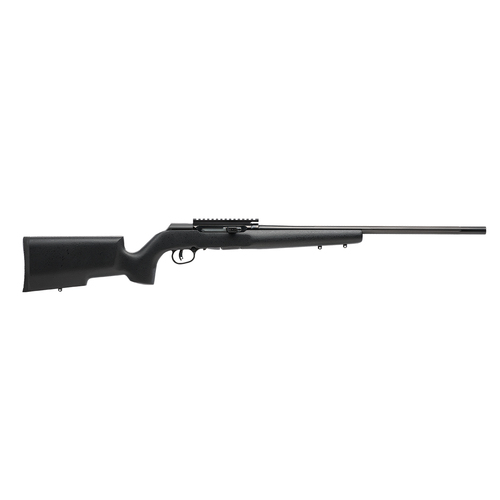 A22 Pro Varmint right hand view