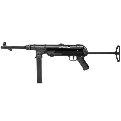 MP40 9MM PAK Side View