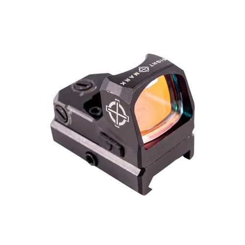Mini Shot A-Spec M1