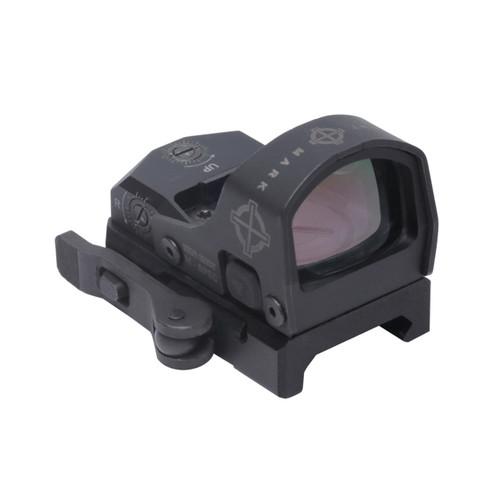 Mini Shot M-Spec FMS LQD