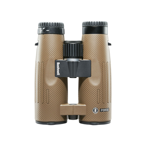 Bushnell Forge Binoculars 8x42
