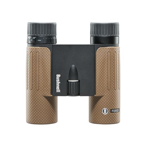 Forge Binoculars 10x30