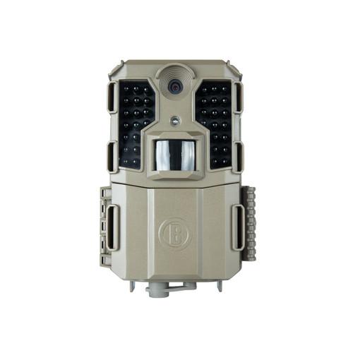 Bushnell 20MP Prime L20 Tan No Glow