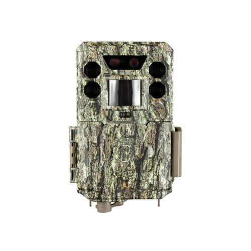 30MP Dual Core Camo No Glow