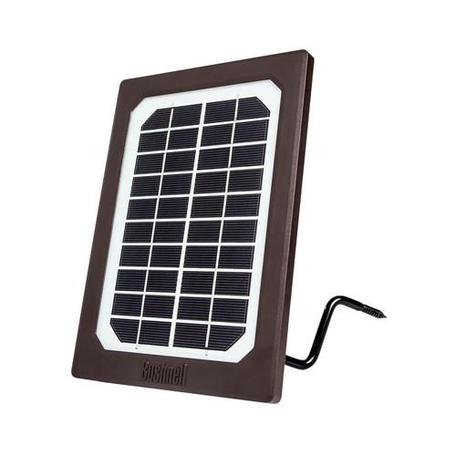 Bushnell Solar Panel