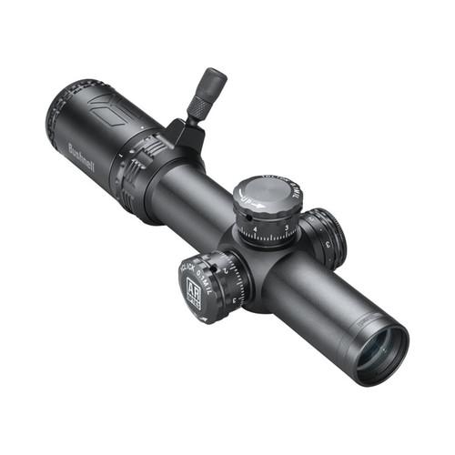 AR Optic 1-4x24 (Illuminated)