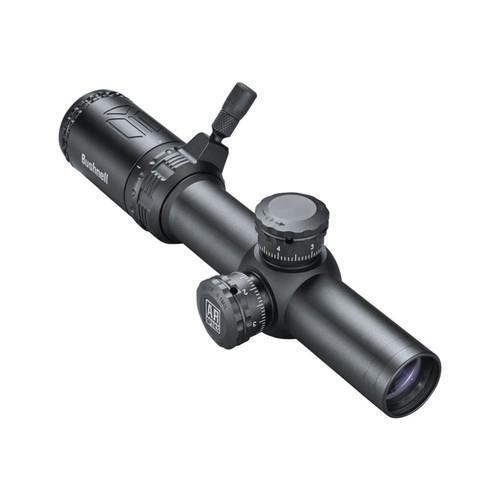 AR Optic 1-4x24
