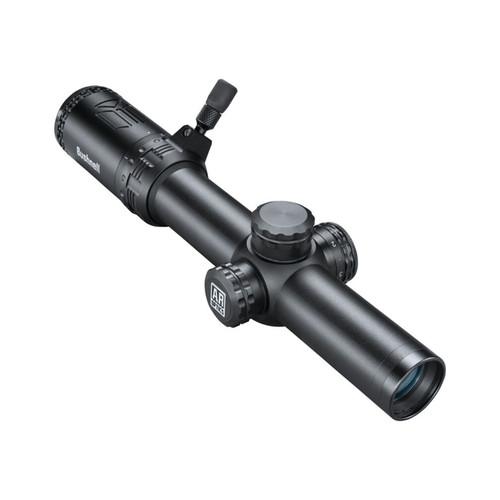 AR Optic 1-6x24 (Illuminated)