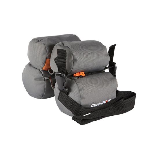Champion Mini-Gorilla Bag