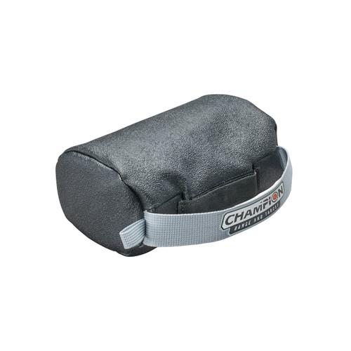 Champion Rear Shooting Bag Rear