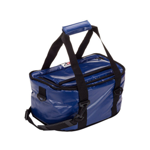 AO Coolers SUP Cooler Blue