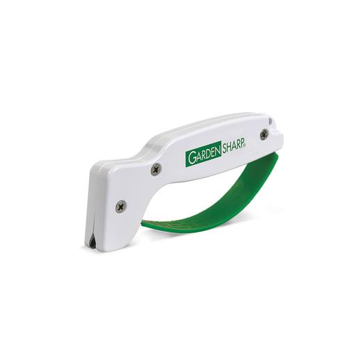 Accusharp GardenSharp Tool Sharpener