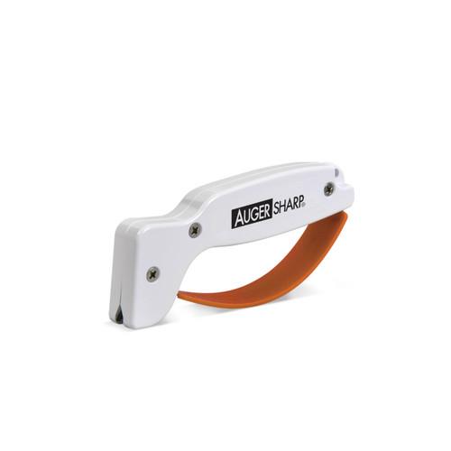 Accusharp AugerSharp Knife & Tool Sharpener