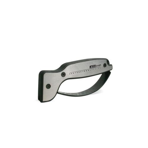 AccuSharp PRO Knife & Tool Sharpener