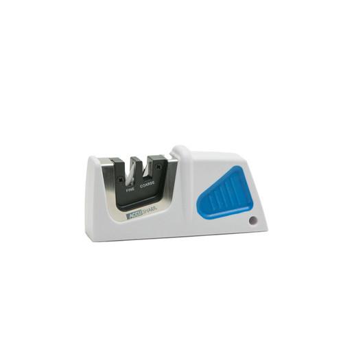 AccuSharp Compact Pull-Through Sharpener