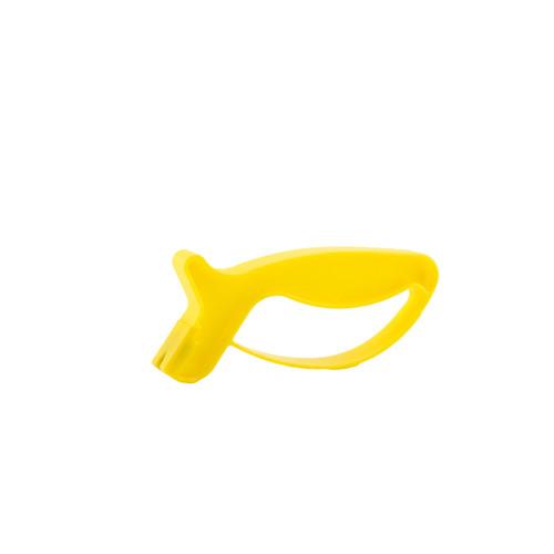 AccuSharp Sharp-n-Easy Sharpener Yellow