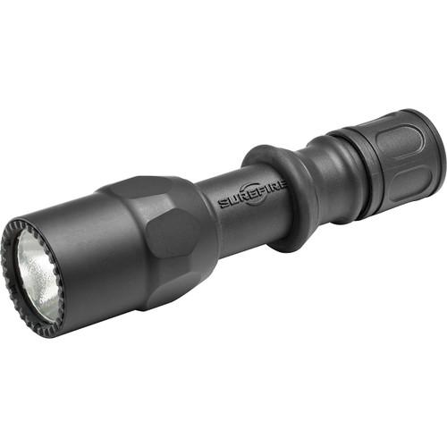 SureFire G2ZX Combat Light