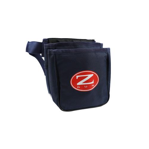 Zoli Pouch with Belt