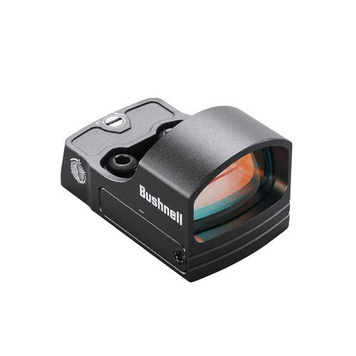 Bushnell RXS100 Reflex Sight