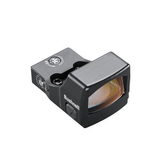 Bushnell RXS250 Reflex Sight