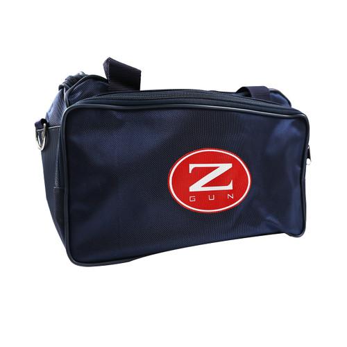 Zoli Shooting Bag - Small