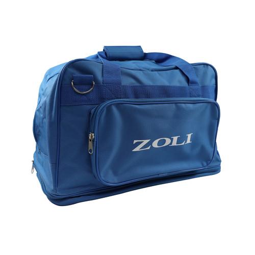 Zoli Shooting Bag Large