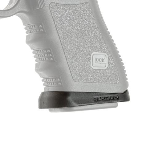 Reptilia Blackhole™ Polymer Magwell for Glock®