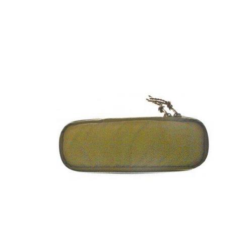 Kestrel Tactical MOLLE Carry Case