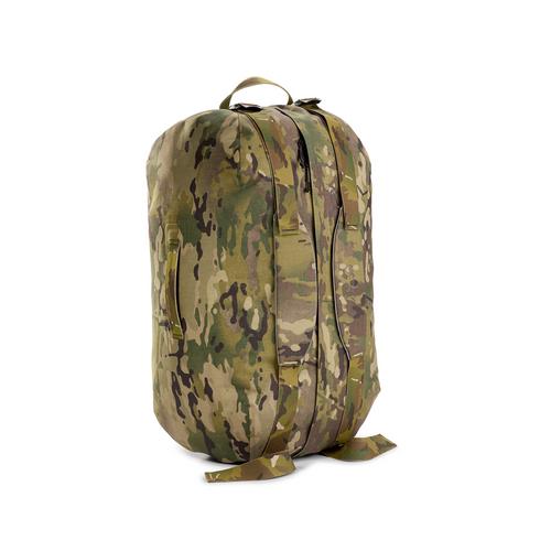 Arc'teryx Leaf SMU Duffle Pack 50 *Limited Edition*