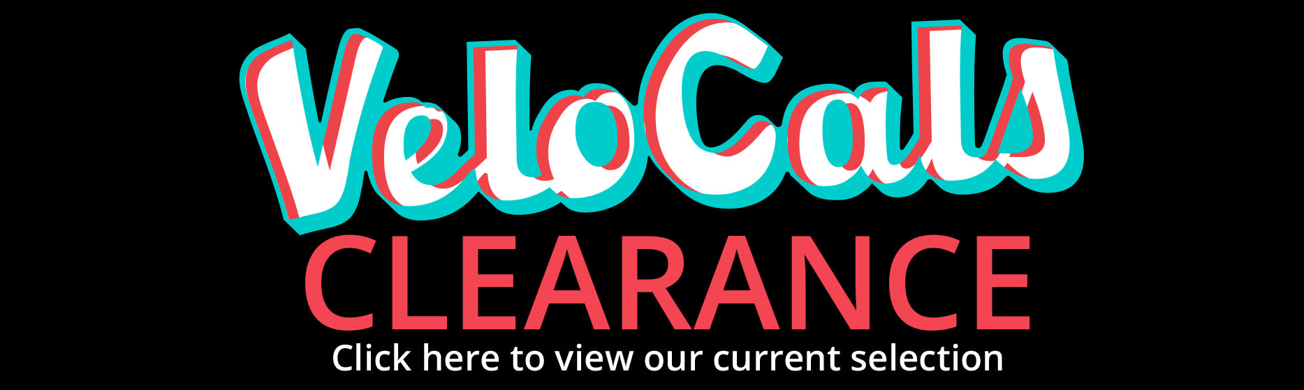 Shop clearance now