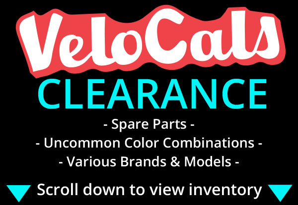 velocals5clearb.jpg