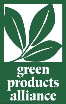 gpa-greensmall.jpg