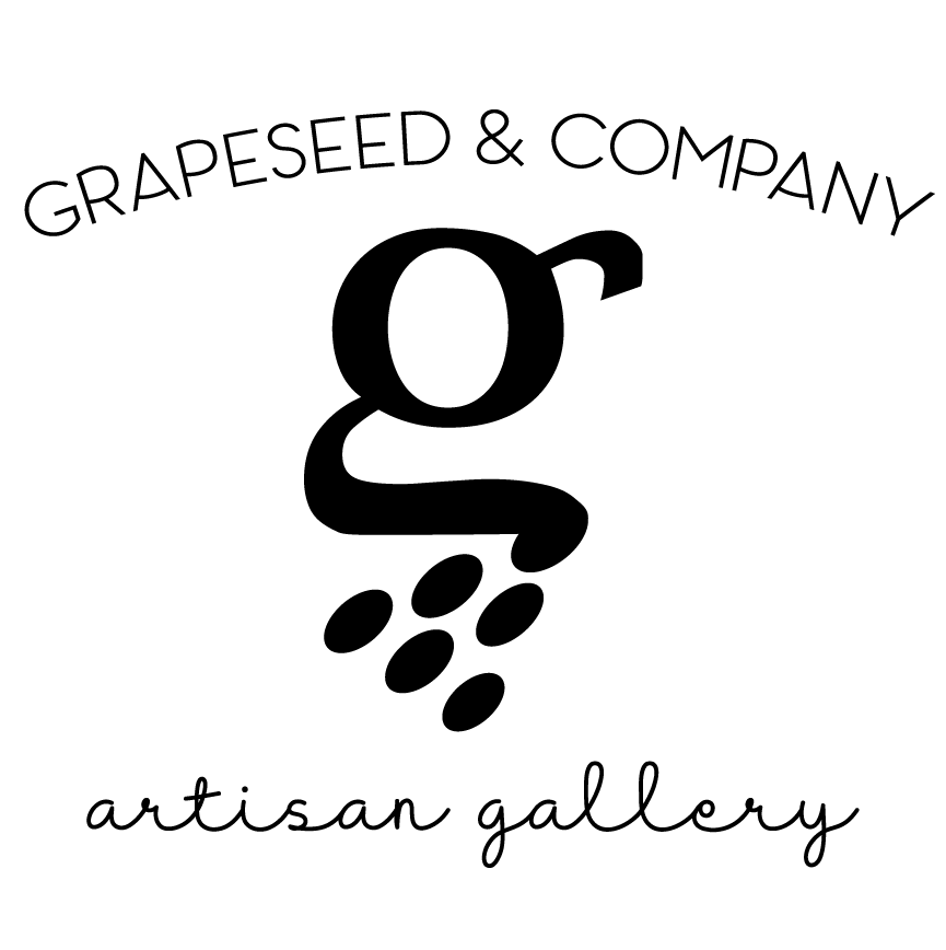 los-olivos-square-logo.png