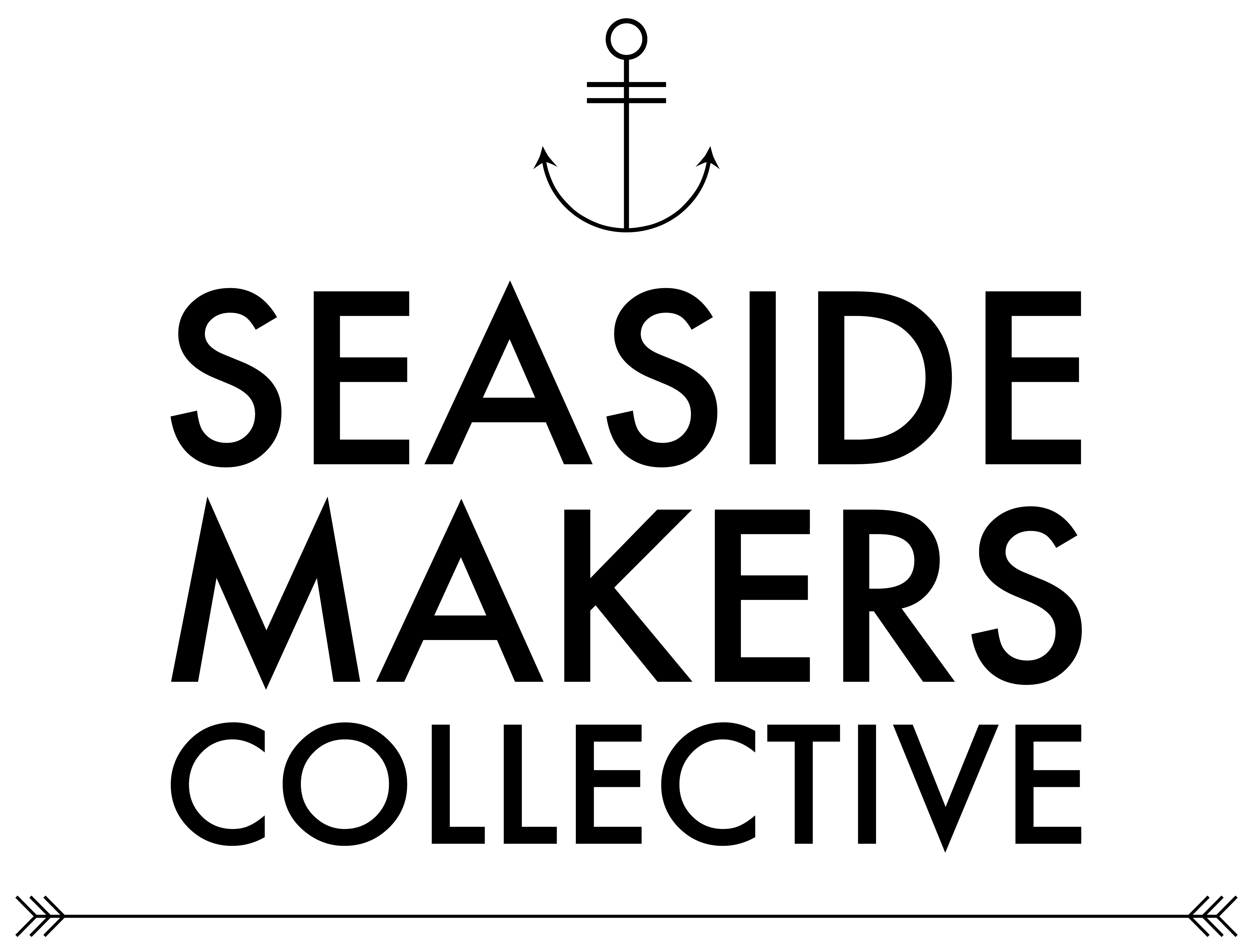 seaside-makers-logo-white-background-01.jpg