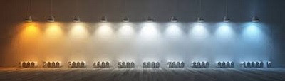 How Vantage Does Human Centric Lighting