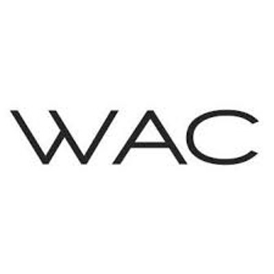 ​Techstyle adds WAC Lighting to Portfolio