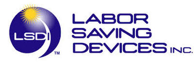 Labor Saving Devices