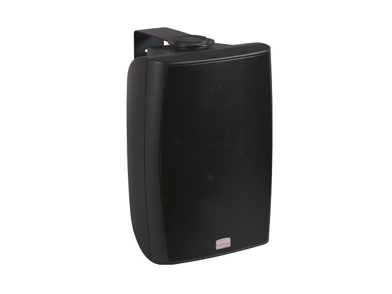 "Phase Technology Solaris 6.5"" Outdoor Speakers - pair"