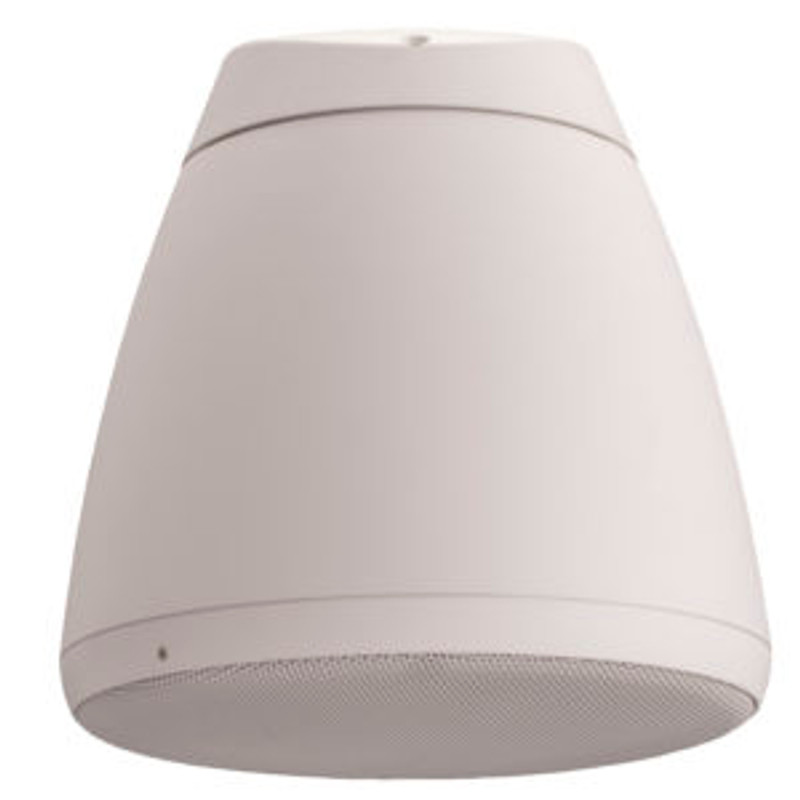"Phase Technology 6.5"" Pendant Speaker"