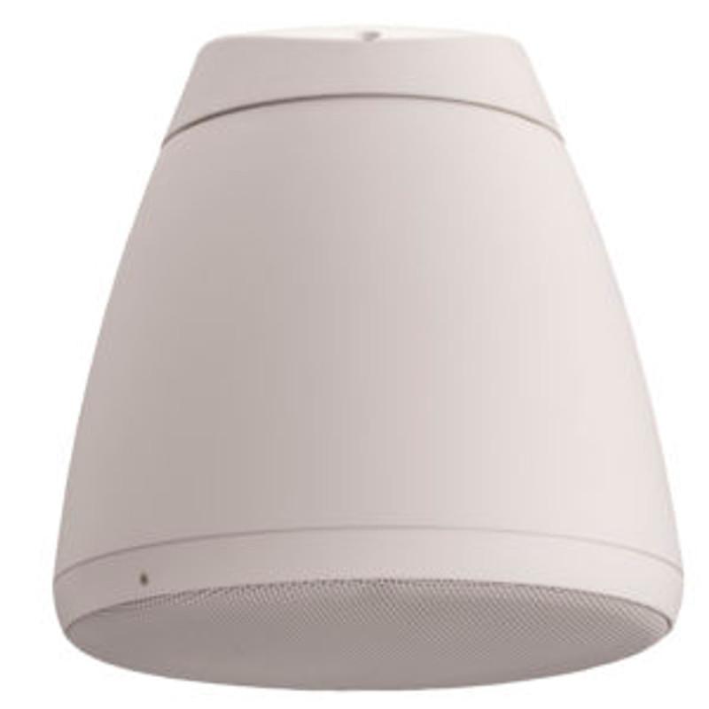 """Phase Technology 6.5"""" Pendant Speaker"""