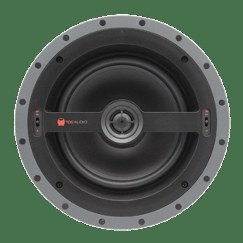 """TDG 8"""" Ceiling Speaker"""
