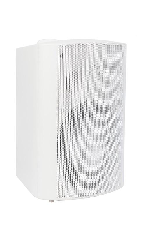"""TDG 6.5"""" Outdoor Speaker"""