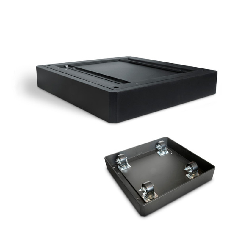 Forge RSS-CASTERBASE Stealth Series Caster Base was $482.49 now...