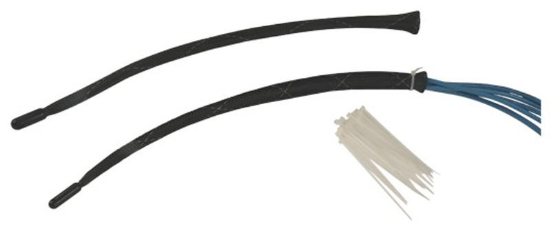 "LSDi Connector Protector Pull Sleeve 3/4"""
