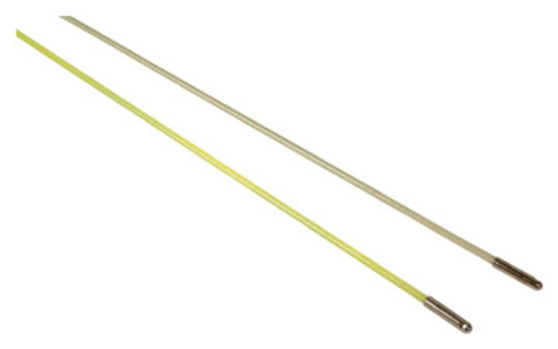 LSDi Creep-zit 6ft Rod with Bullnose