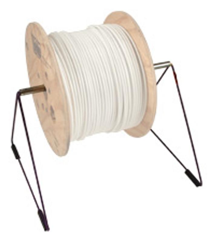 LSDi DeCoil-Zit Wire Reel Holder 508mm diameter