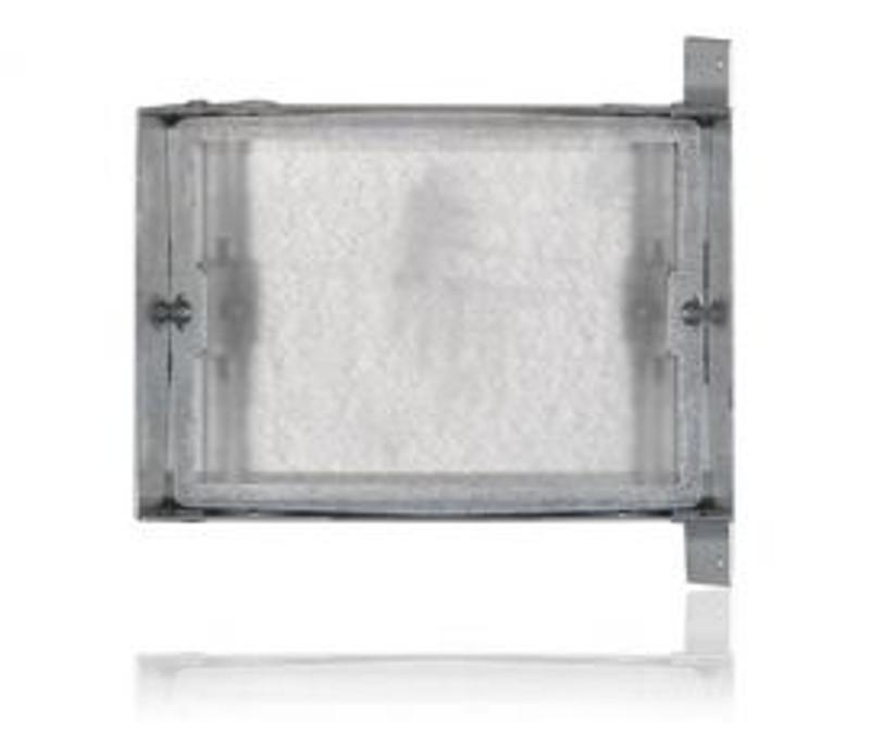 """Vantage Equinox 7"""" LCD Standard Install Kit"""