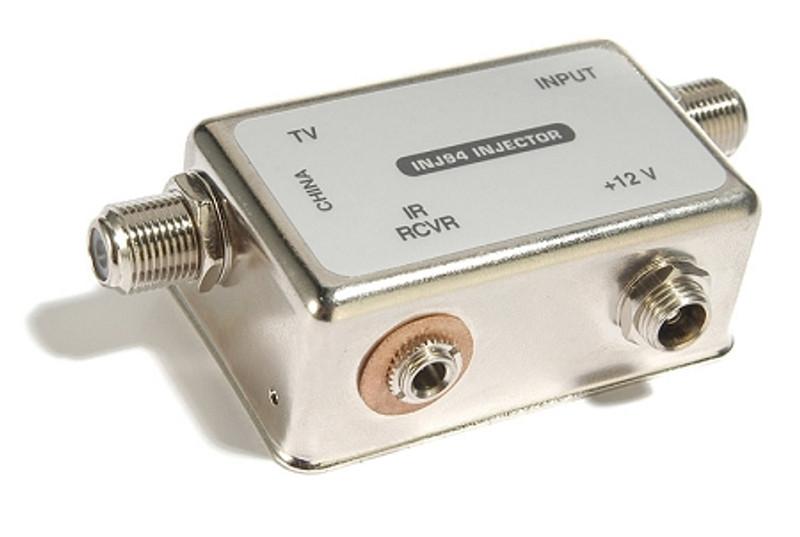 Xantech RF/IR Injector