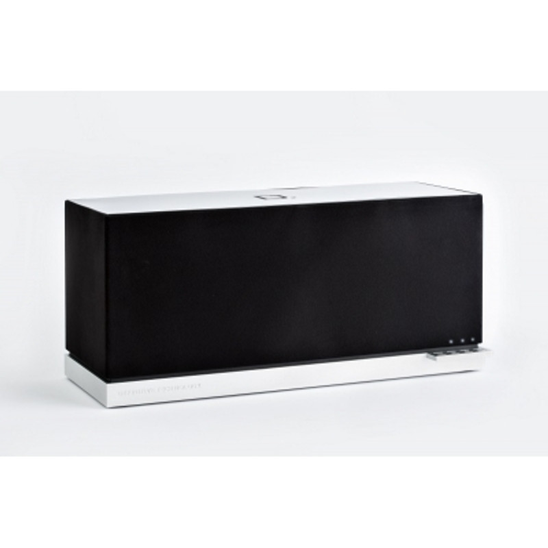 Definitive Technology W9 Wireless Speaker was $1,820.67 now...